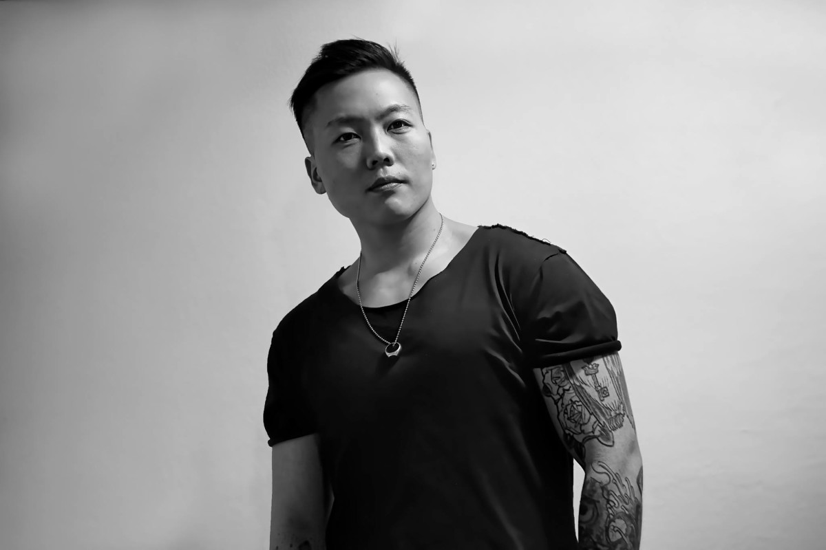 Get Rekted is the new track by Hong Kong dj Sidtrus
